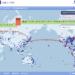 世界一周航空券 ワンワールドでの予約方法から支払いまでの流れ